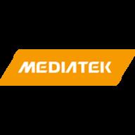 Mediatek-smartphones