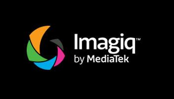 Imagiq Callout