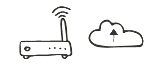 Connectivity_WiFi_doodles.png#asset:2426