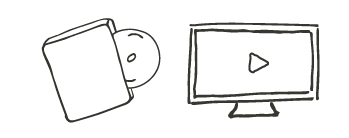 Home_StreamingPlayers_Doodles.png#asset: