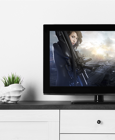 Home Streaming Players Tv Resized