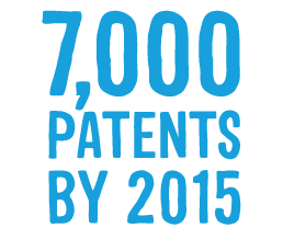 Innovation Patents Callout