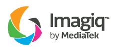 Mobile_Imagiq_logo.png#asset:2378