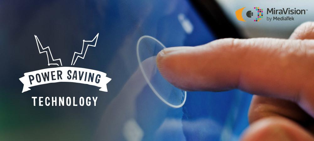 Learn about: EnergySmart Screen