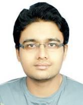 Skandkumar Sharma