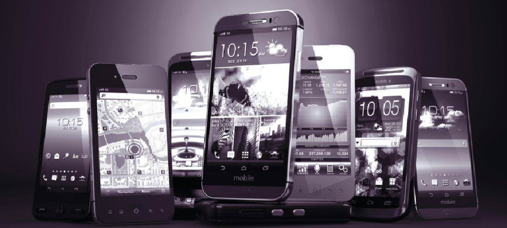 Affordable, high quality smartphones are key to growth in Africa