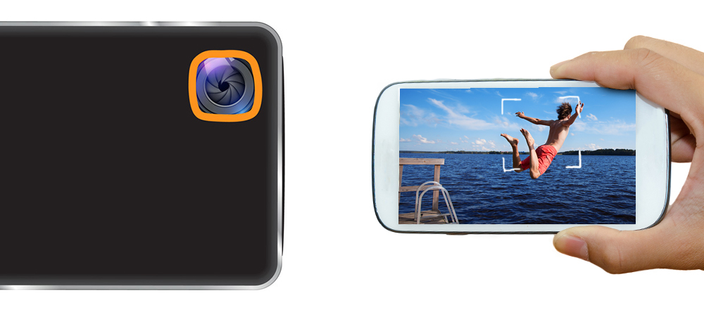 How to choose the right smartphone camera
