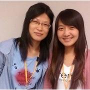 Jieng Wuen Cai at MediaTek