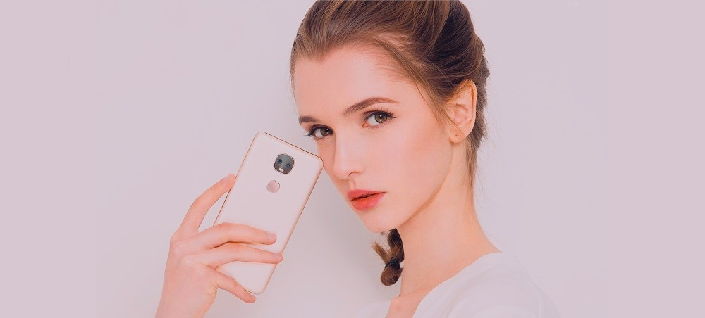 Le Pro 3 AI Edition features flavors of Helio X23 and X27